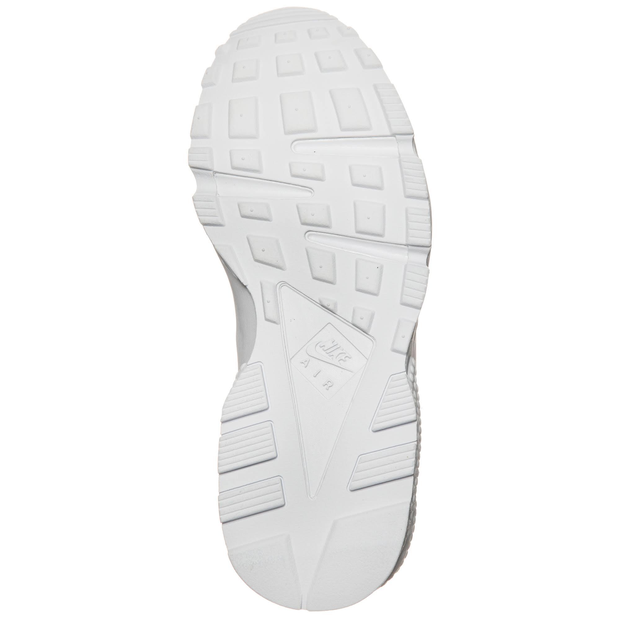 Run Weiss 9 Air 5 Größe Weiß us Nike 41 Huarache Eu 634835108 EpvqxH8Rw