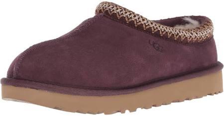 Ugg Tasman port Lila Pantoffeln 5955 Für Port Frauen nrZwdqnx
