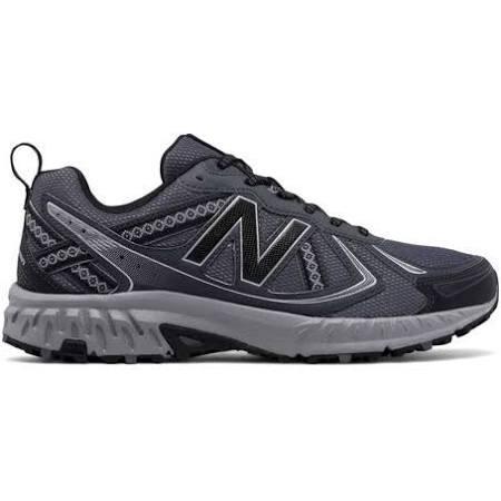 Negro 4e De Tamaño Balance Black Running 8 New 410v5 Thunder Para Zapatillas Hombre 7wZH1