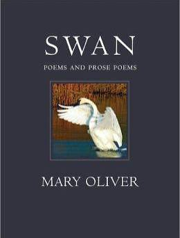 Of Swans and Poetry