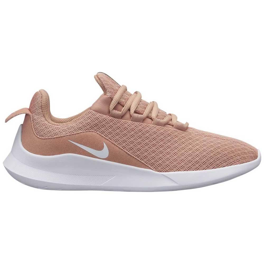 Nike Nike Eu Eu RosegoldBianco RosegoldBianco Viale Viale Eu 39 Viale Nike 39 ImvbfYy76g