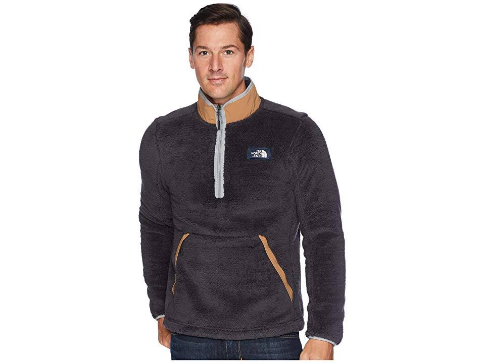 North Campshire Face Carg M Pullover The Schwarz Klein Verwittert vgq1dvTSW