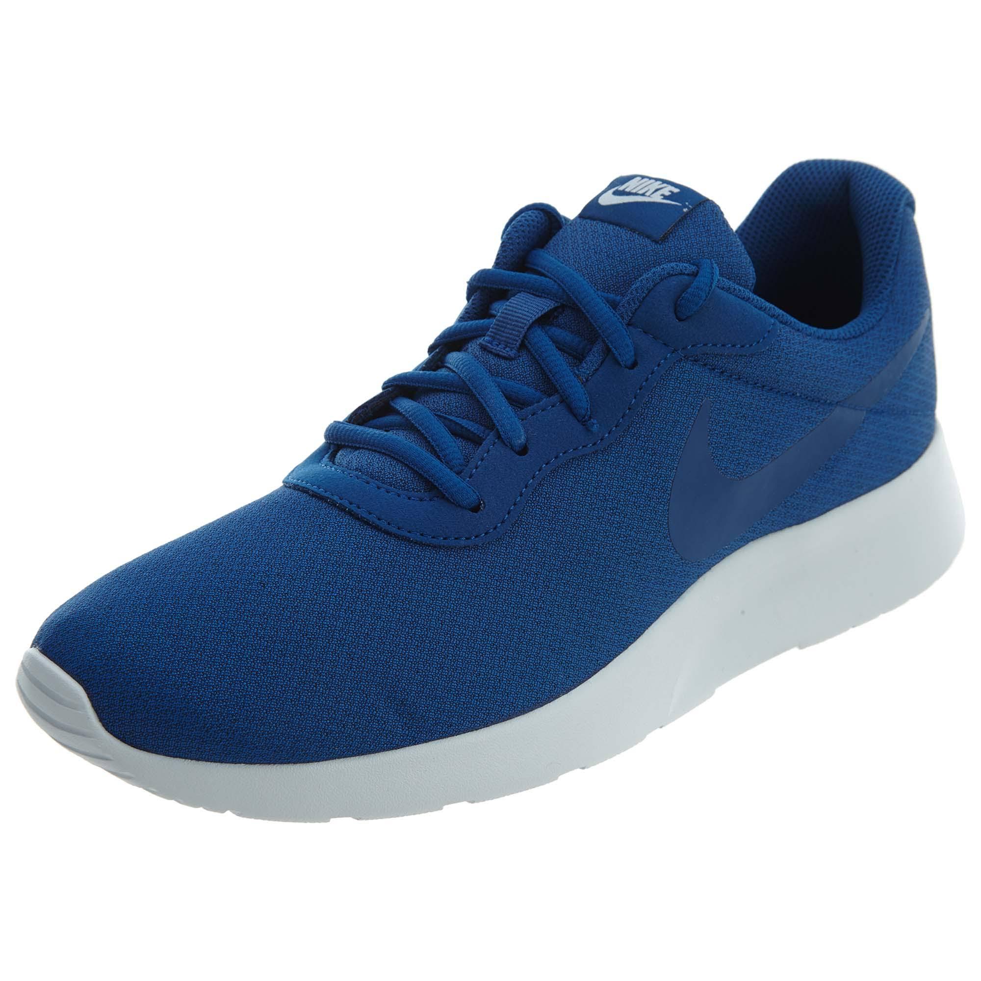 BluBianco Us Style812654 Tanjun Taglia M Nike 403 12 Mens fgvb6yIY7