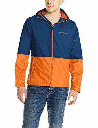 Sie Jacket Columbia Mountain Wählen Männer Roan Farbe Die vOOfw7q