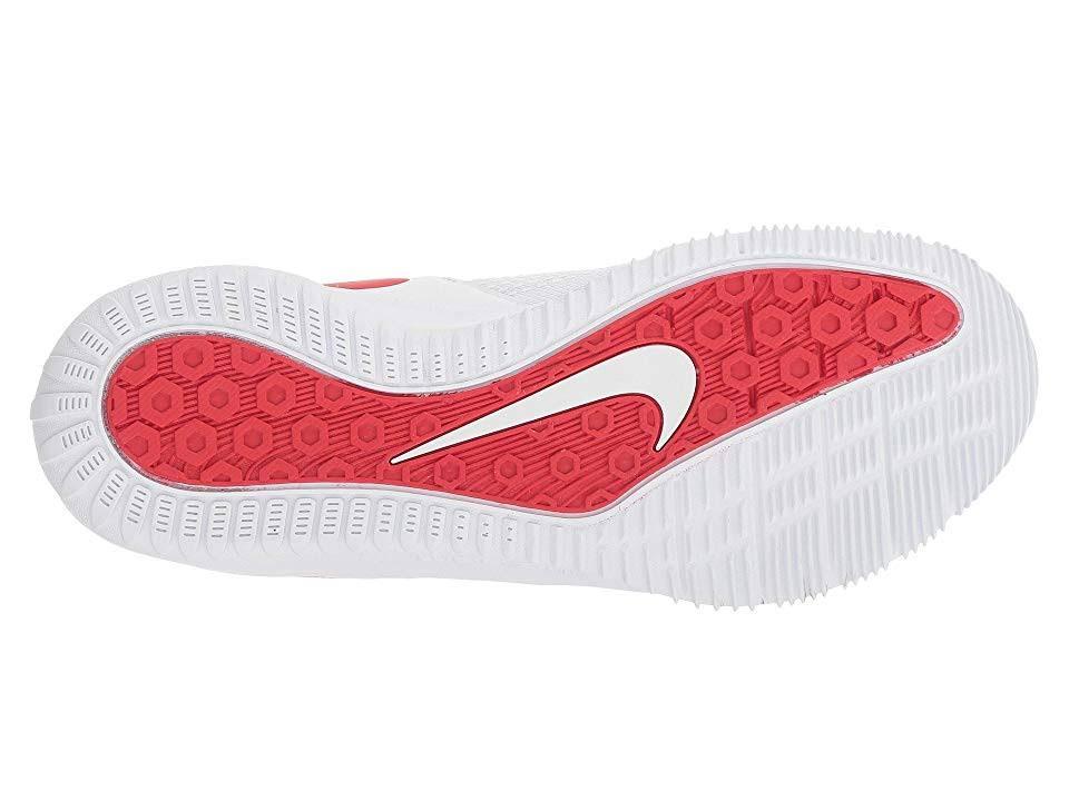 Hyperace Aa0286 De 2 Para Zapatillas Mujer Voleibol Zoom Nike vAqH1