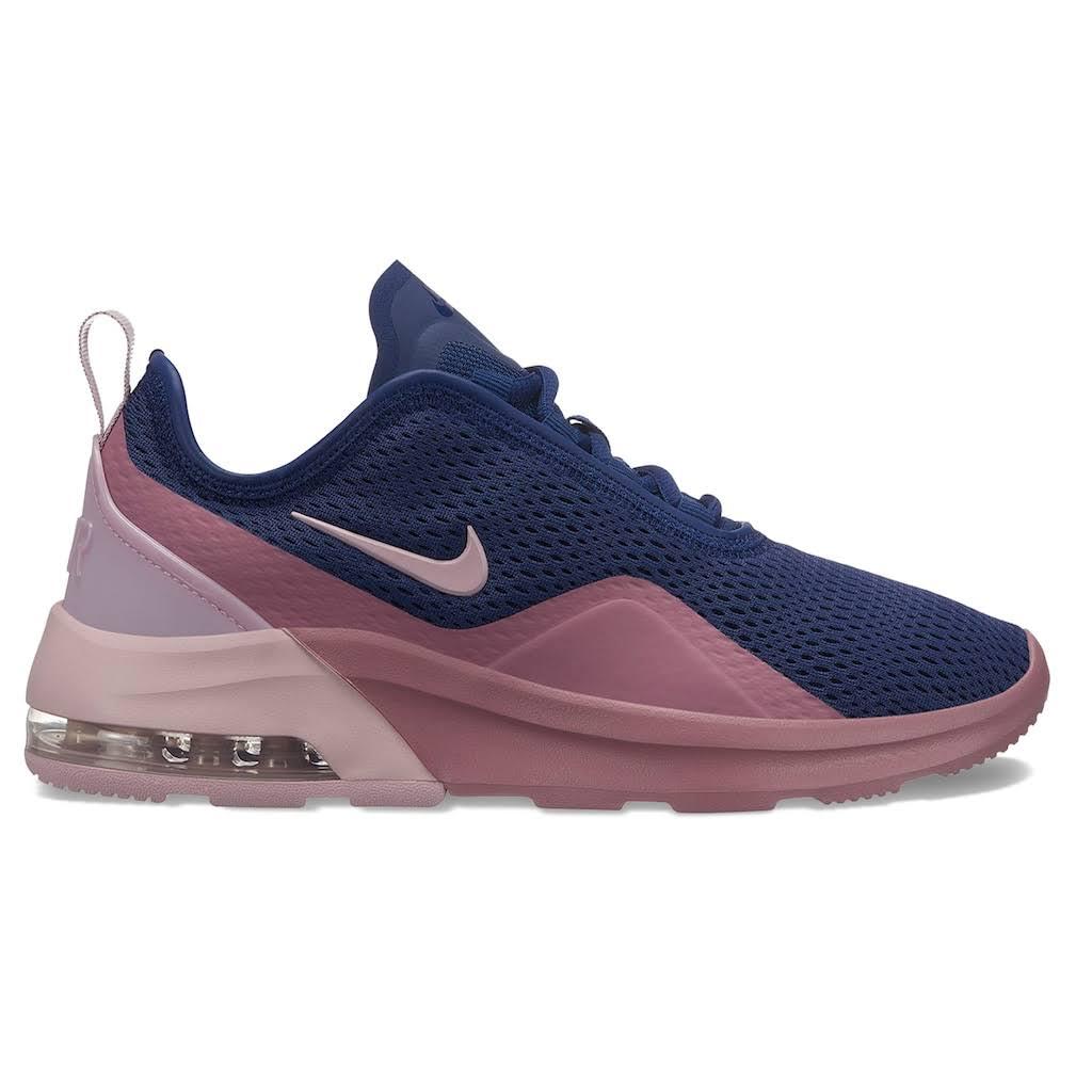 2 donnaTaglia5Blu Nike Motion Sneakers Air Max bluprugna da kOPXZiTwu