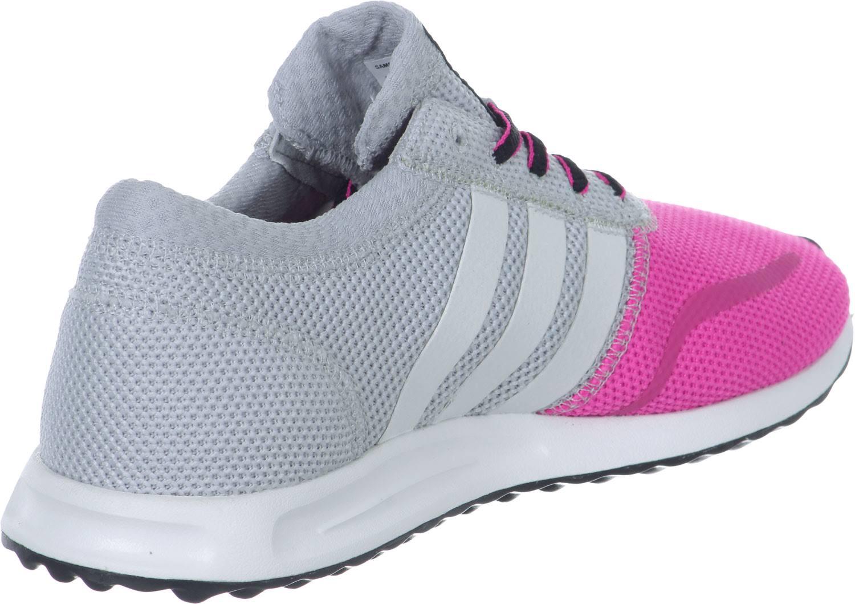 Adidas los Angeles K Scarpe bambini (ragazza)  eEvZa5