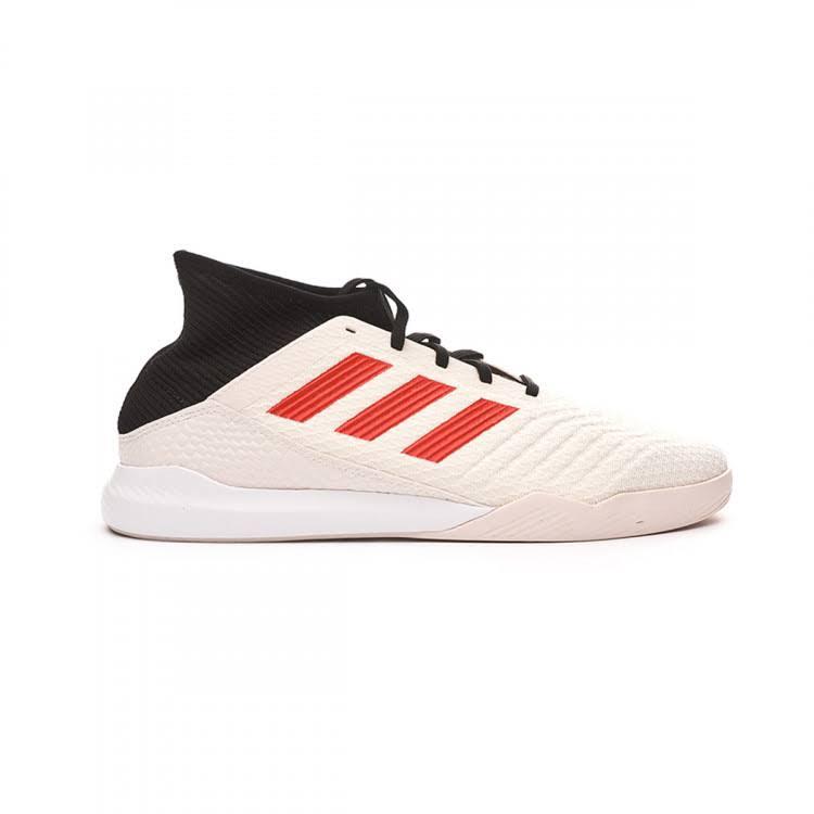Adidas Predator 19.3 TR Paul Pogba Trainers