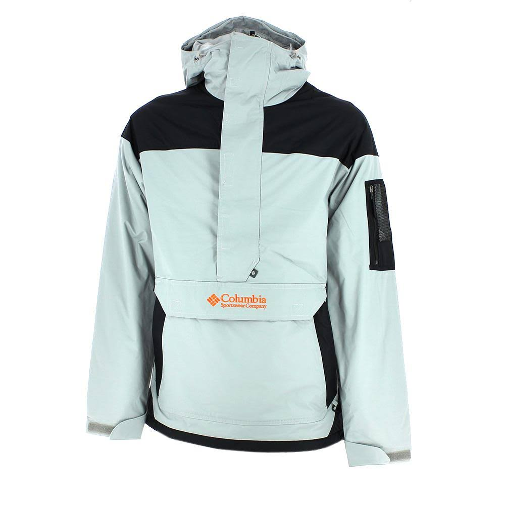 Challenger Pullover Xxl Columbia Columbia Us Challenger Pullover twPzZz