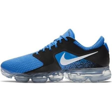Ayakkabısı Nike Mavi Erkek Air Vapormax BqrgRWfB