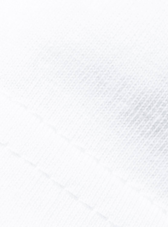 t shirt Pocket Carhartt S Wip Weiß Blanco Xs 1xnqO4n
