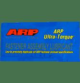Lubrifiant ARP Ultra Torque en sachet 14 g - 100-9908