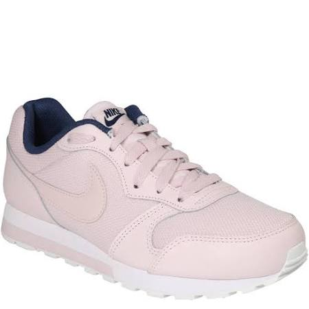 Rosa 5 Runner Md 37 Schuhe 807319600 Größe 2 Nike WSA7OcO