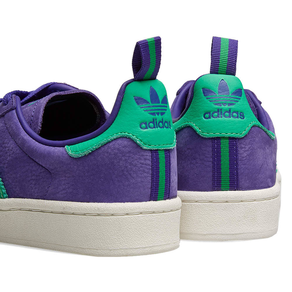 Ink Y Energy Campus Japan Blanco Adidas Verde qt0ZAwz