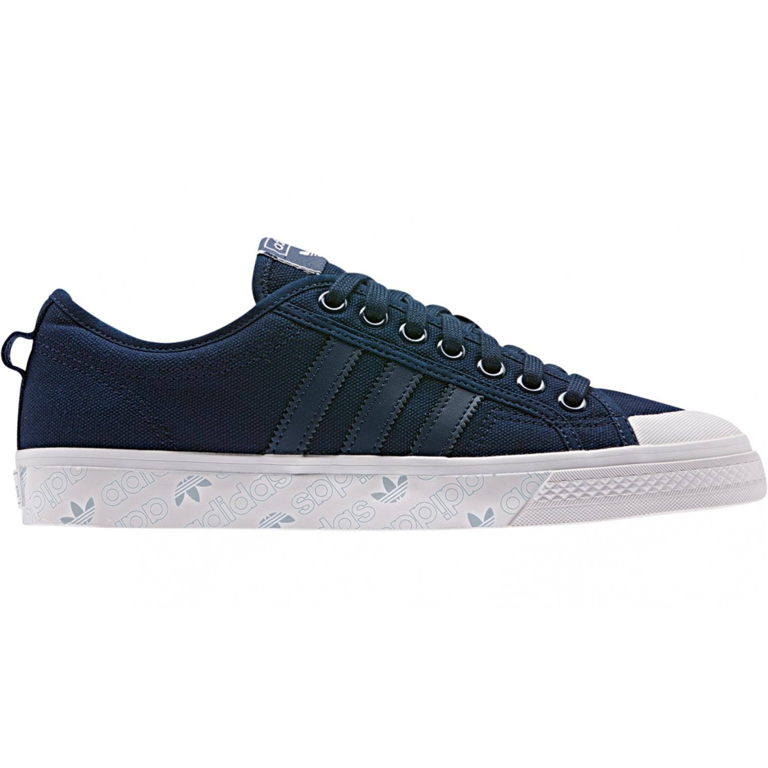 Adidas Originals Nizza Junior