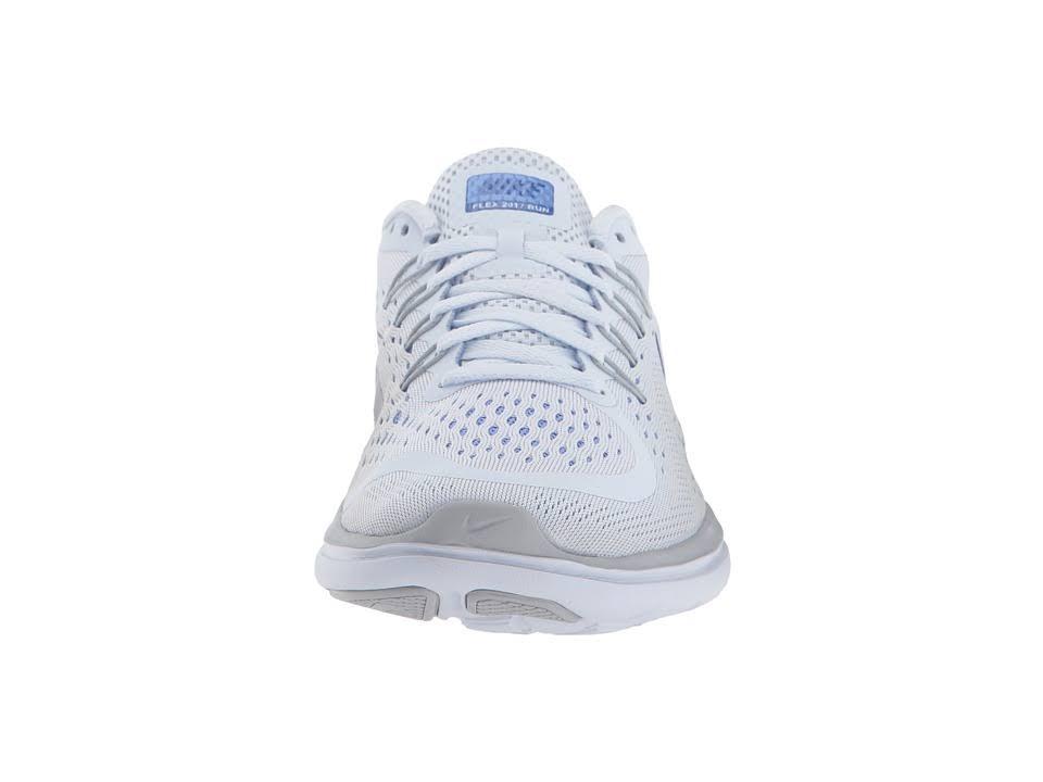015 Grey Football 10 Royal para 2017 898476 Flex Mujer Nike qPwRO6W