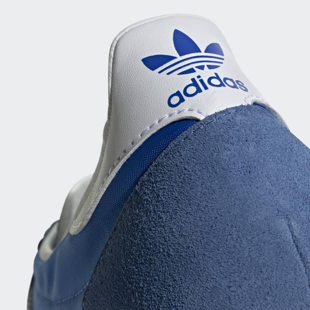 Adidas Originals SL 72 Blue