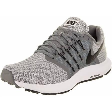Gris Negro Run 011 Nike 909006 Swift Blanco B6q6Pg