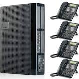 NEC SL2100 24-Button Digital Quick Start Kit