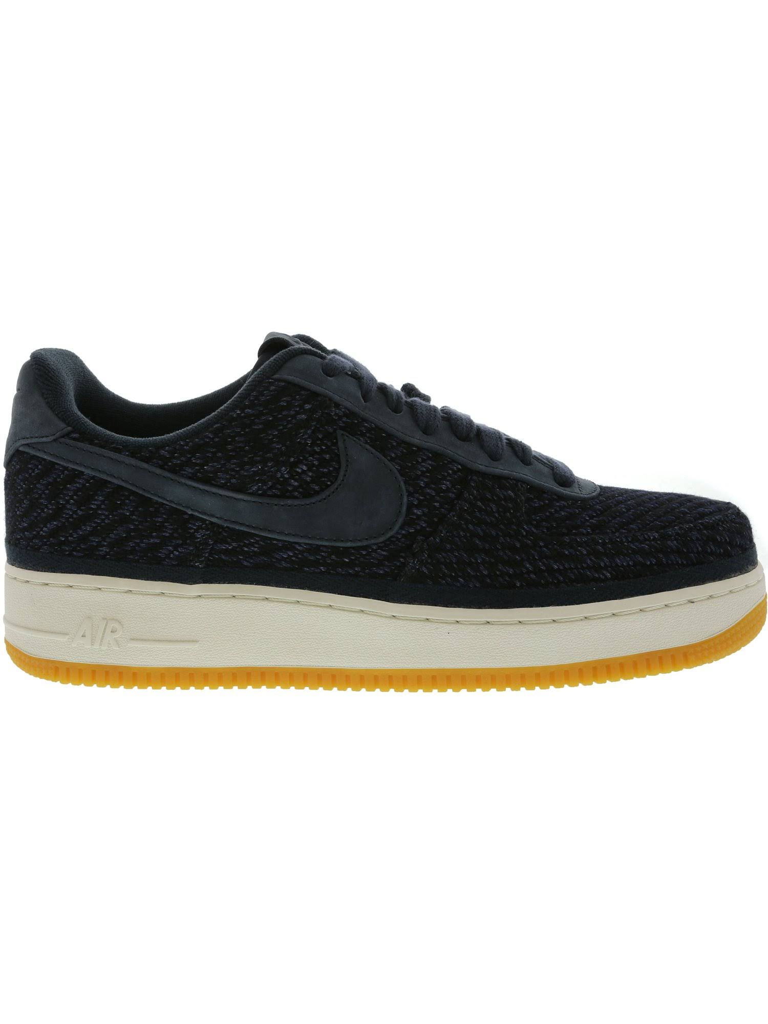 Low Air 1 Force Armory Zapatos Para Hombre Navy Tamaño Nike 917825400 10 7twqTdR7
