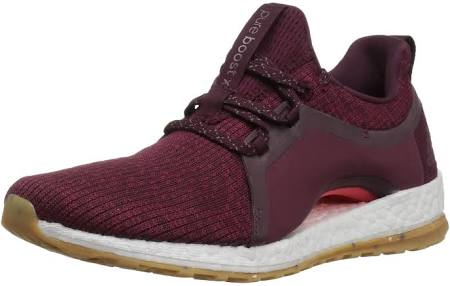 Terrain Pure Womens All X By2693608 Adidas Shoes Boost Running TfqwIHdz