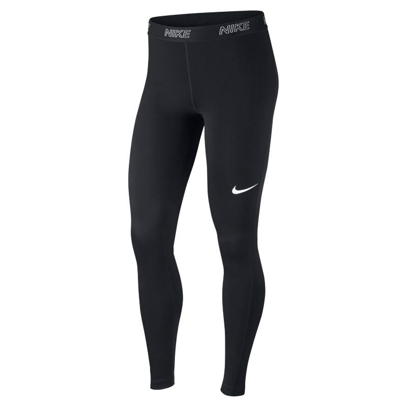 Nike Victory Women's Training Leggings - Black