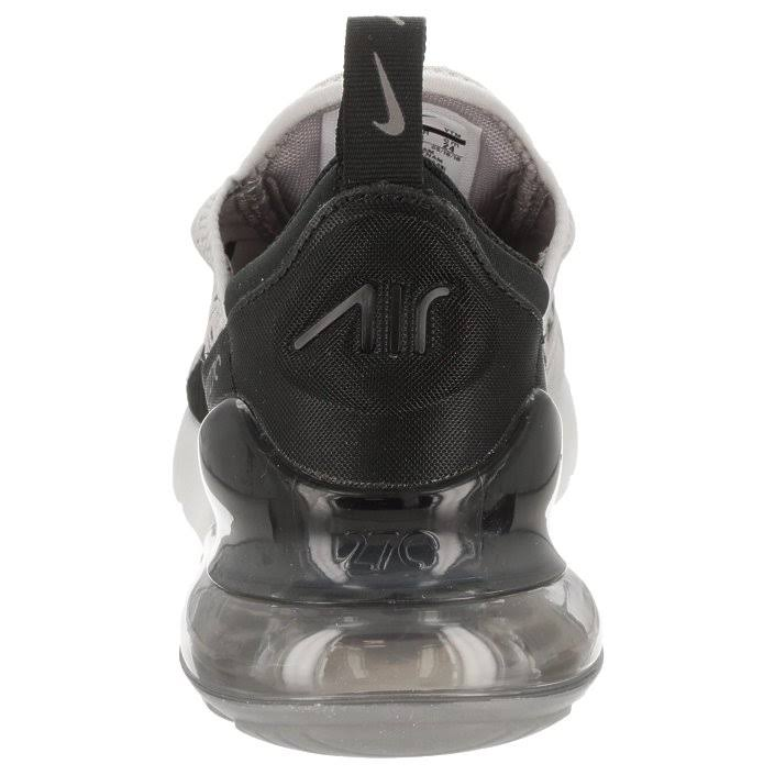 Damenschuhe Ah6789007 7 Größe 270 Max Air Nike anqHgZPH
