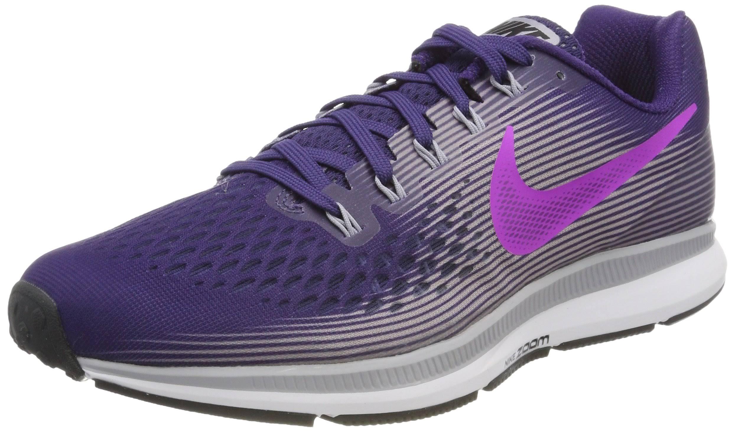 Ligeras Running 34 De Air Nike Pegasus Mujer Para Zoom Zapatillas EvaCwxqgW