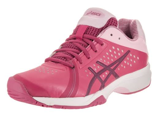 Candy cotton court Bella 7 plum Berry 5 Gel Asics ZzfnTn