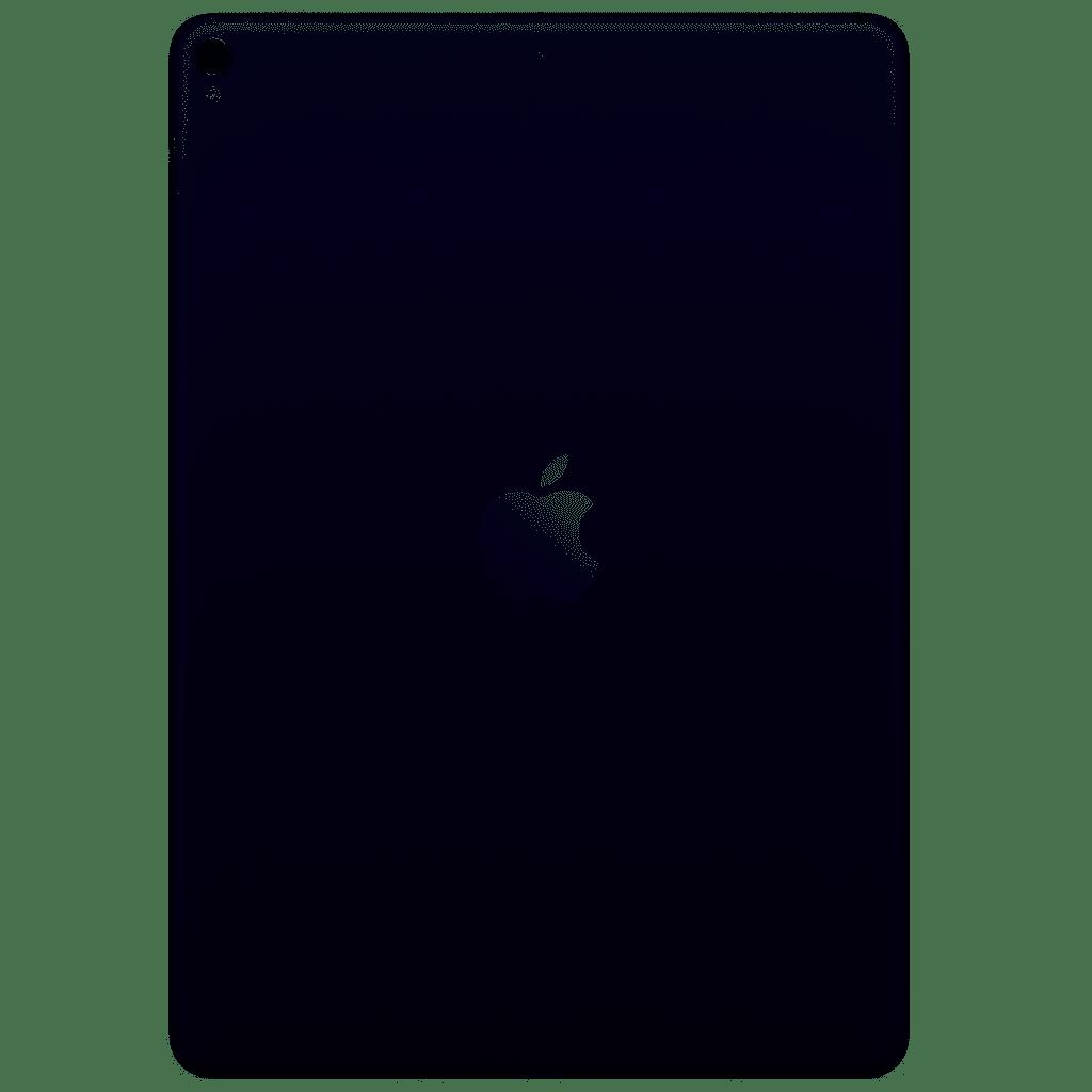 Apple iPad Pro (10,5)