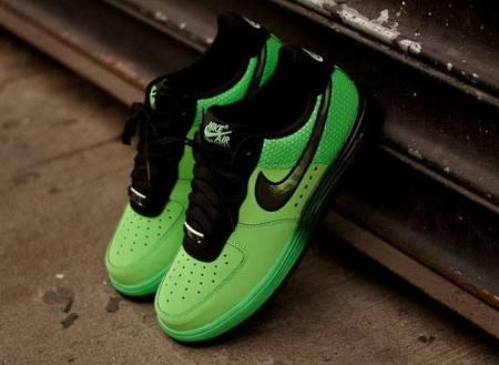Sneakers 1 0 Leather Lunar Size Mens Force 9 'superhuman' Nike UwqYFERn11