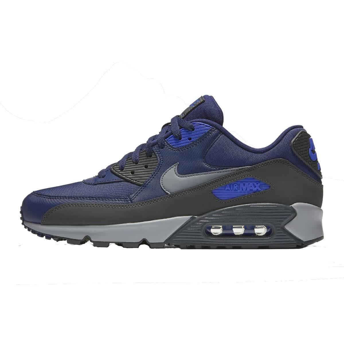 Ayakkabısı Air 537384418 Nike 90 537384 Spor Max Essential OO76aqx