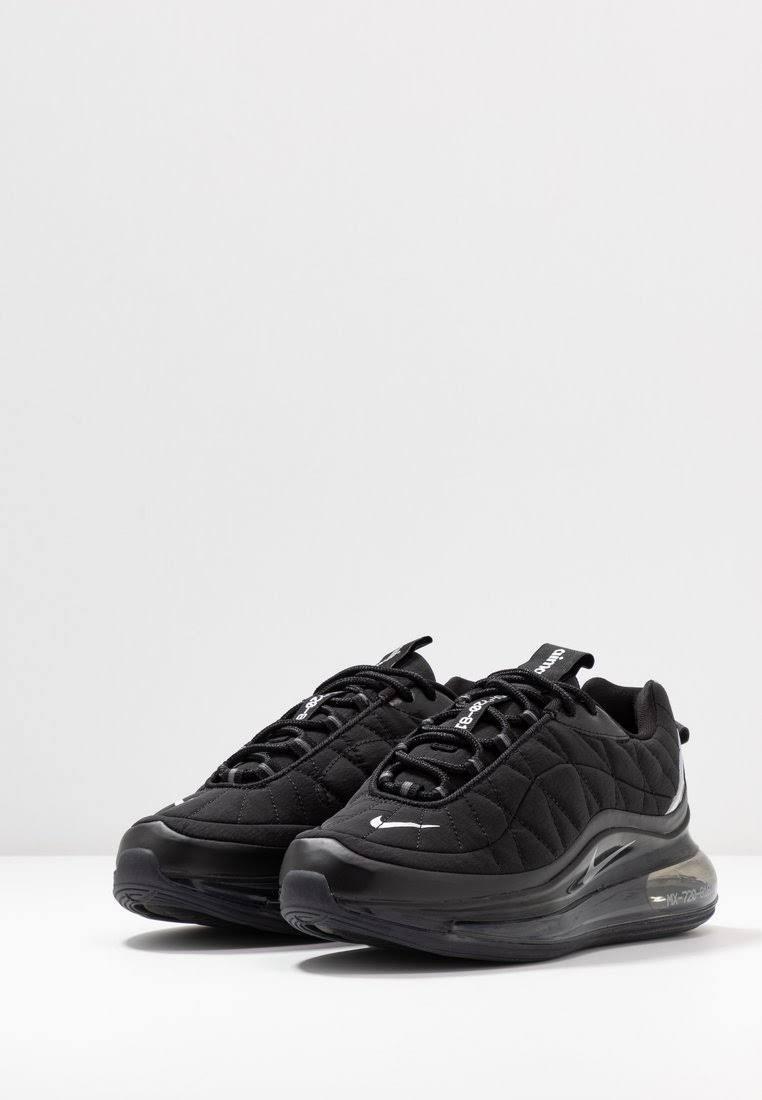 Nike MX-720-818 Donna