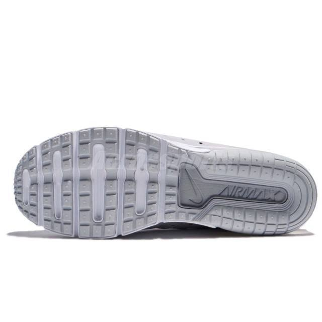 3 Nike sku 921694 Herren Max Sequent Air nWxr1W