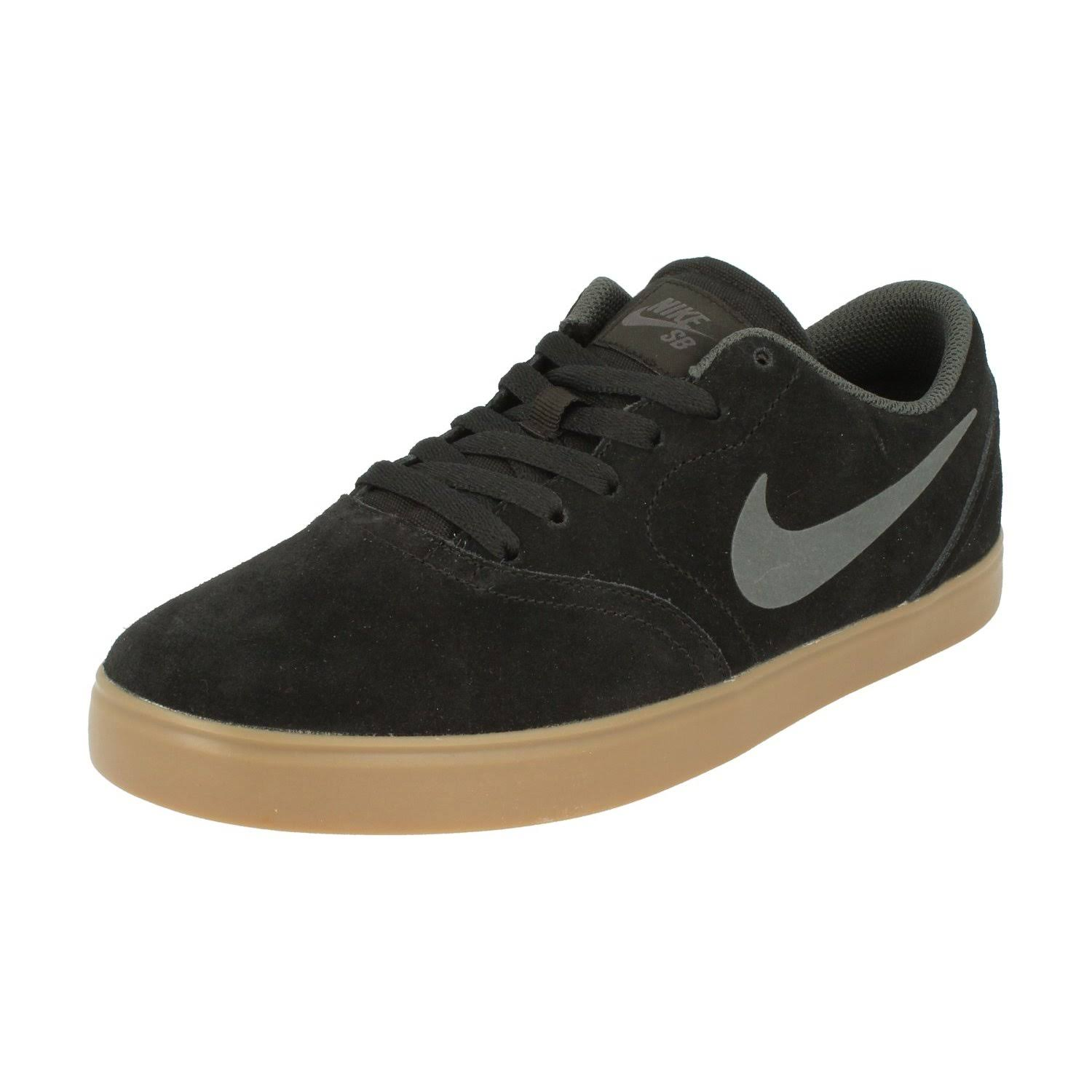 (6) Nike Sb Check Mens Trainers 705265 Sneakers Shoes