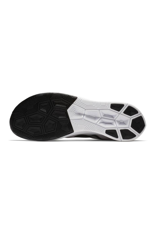 Grande Ambiente 10 Para 880848002 Zapatillas Nike Fly Tamaño Gris Zoom Antracita Hombre xqO4nzwPA