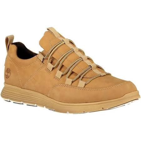 Oxford Eu Timberland Wide Alpine 46 Killington EaIqg0