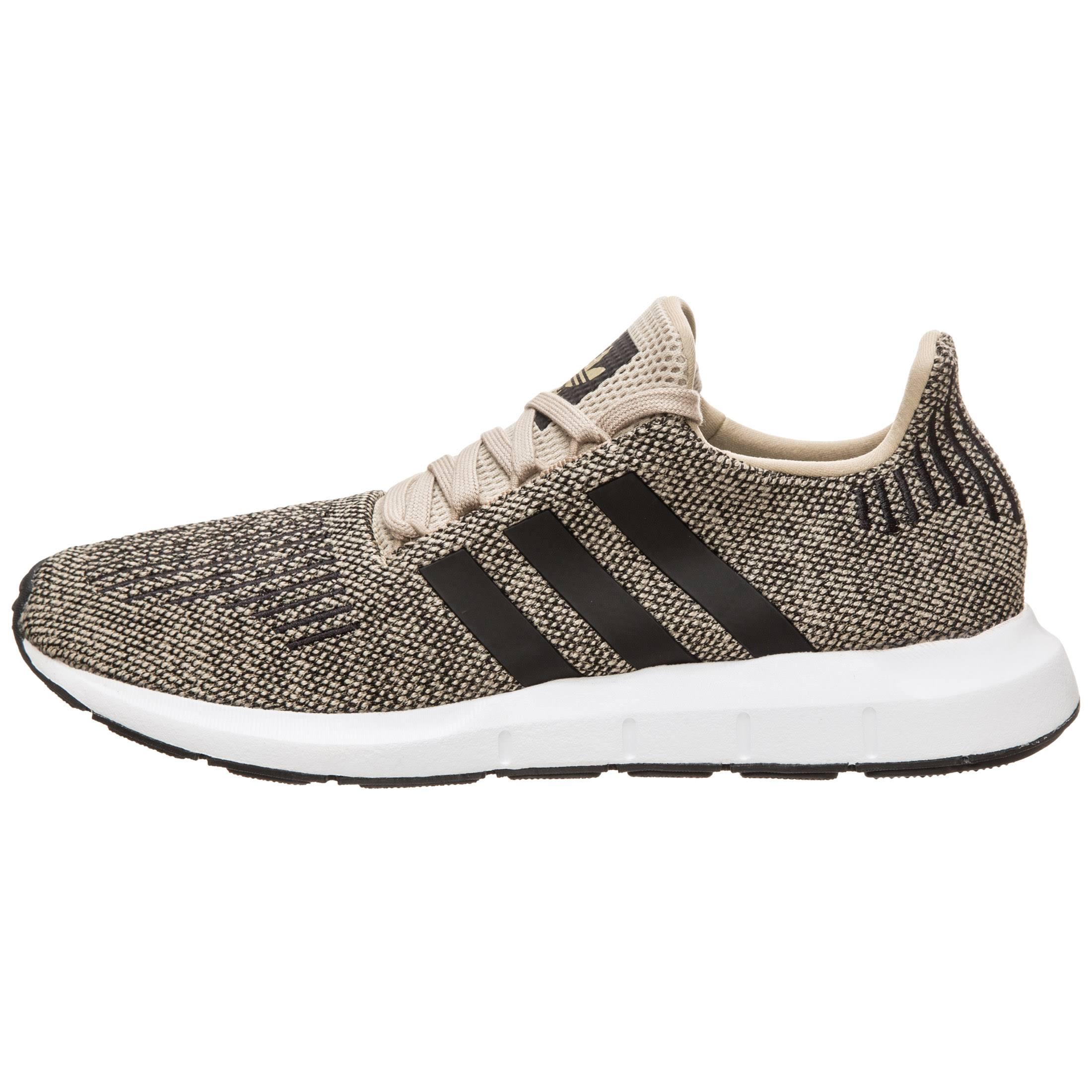 Sneaker Adidas Run Swift Swift Adidas Braun dIqf4Yw