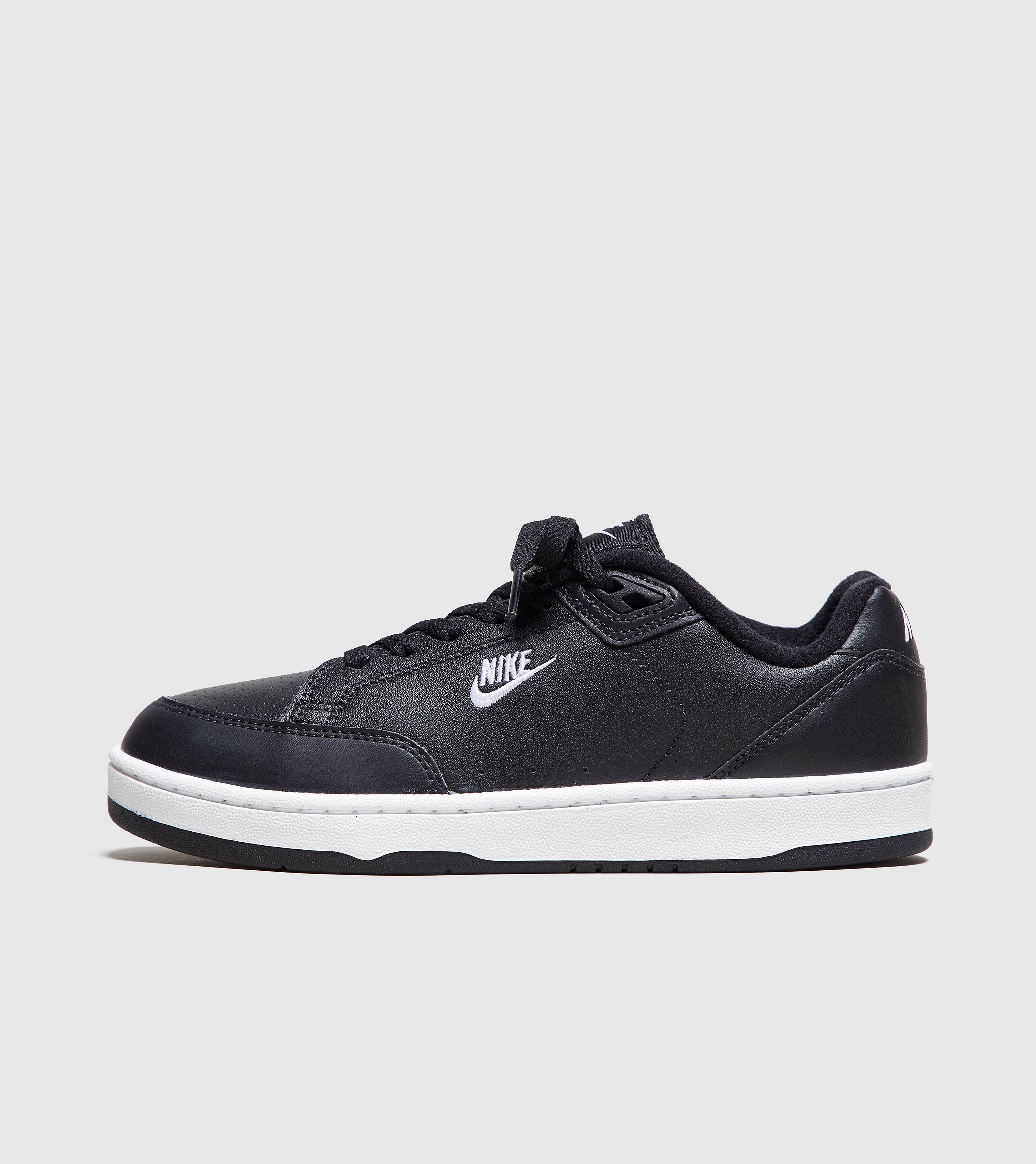 Nike Black Ii Nike Nike Ii Grandstand Grandstand Nike Grandstand Black Black Ii 4wORgq