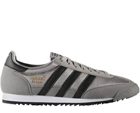 Og Charcoal Adidas Solid Grey Dragon zwcU7q5cv