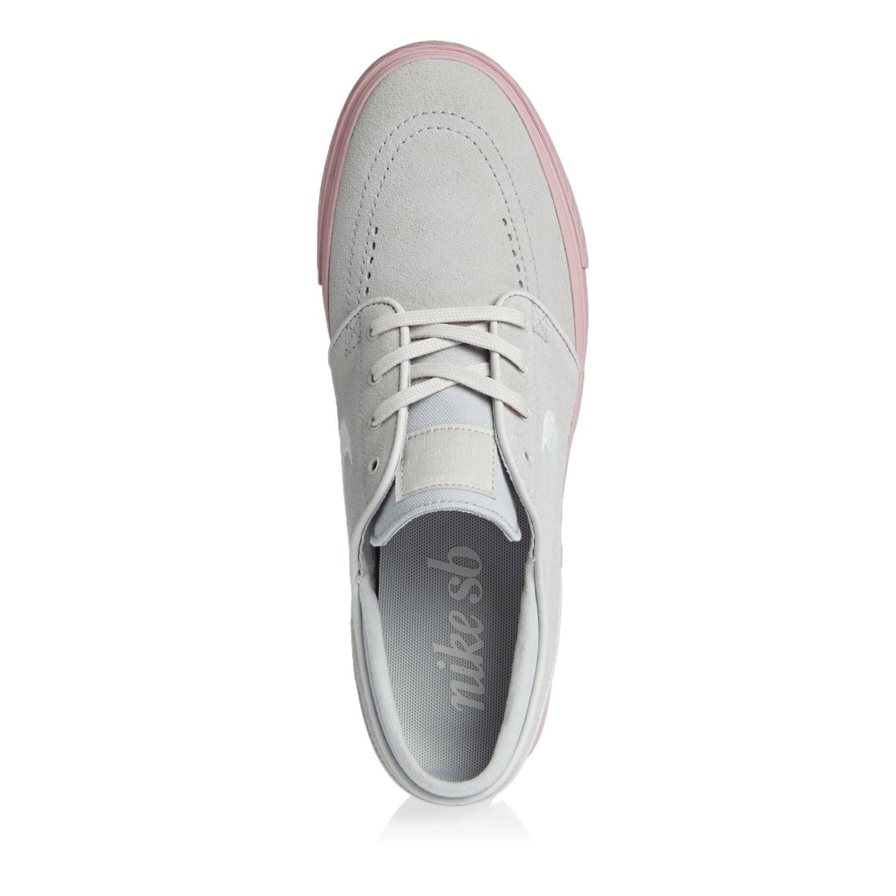 Stefan Kaugummi Nike Janoski Grey Zoom Sb Vast H0qwvf0