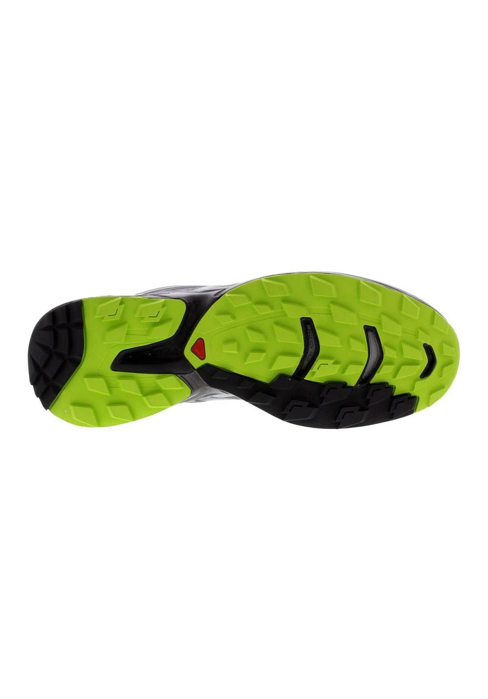light granny Blue For Men Salomon Pro Black Wings Slate Green Onix Running Shoes 2 4nqvz7qAw