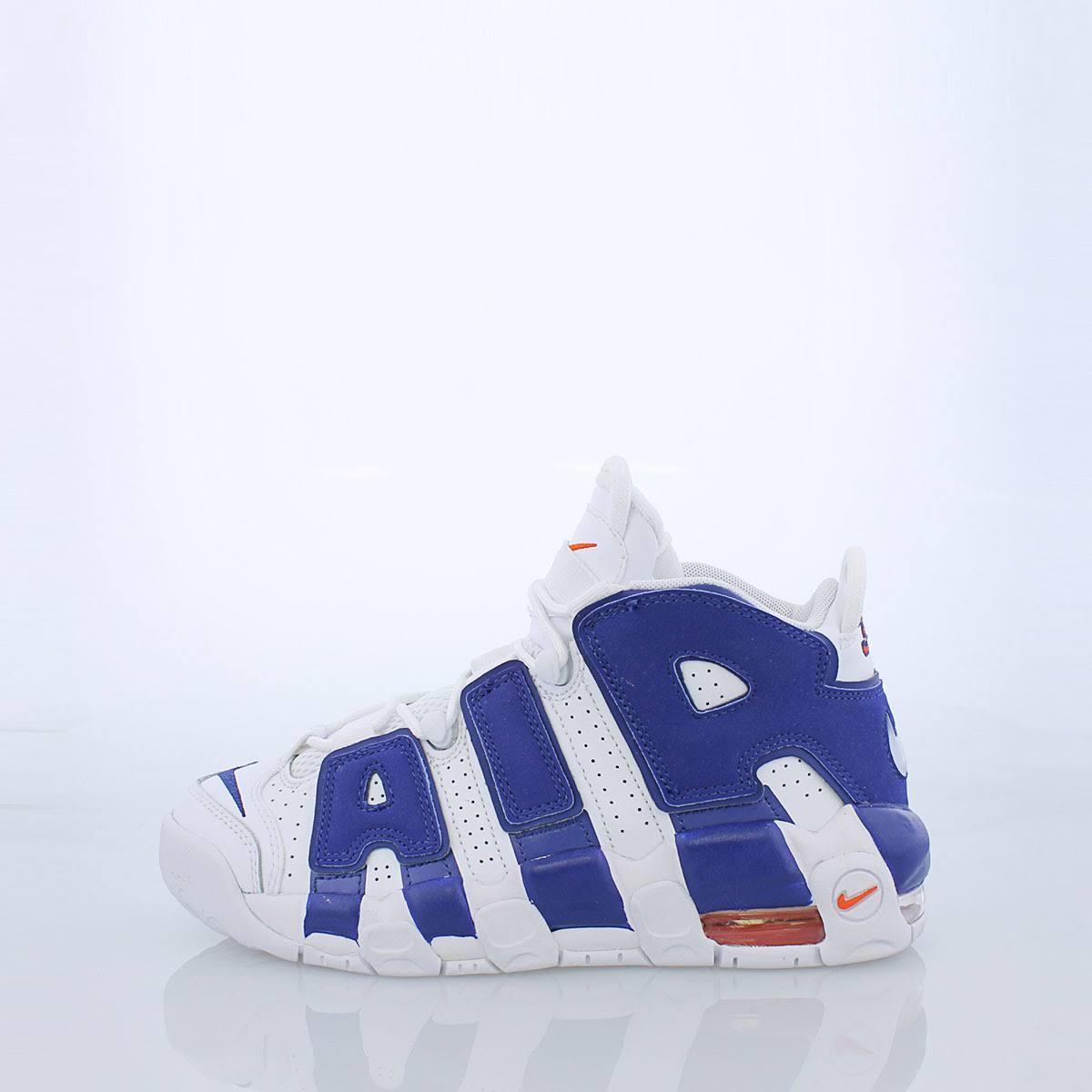103 Nike Multicolor Uptempo Air 415082 tzqwrRz