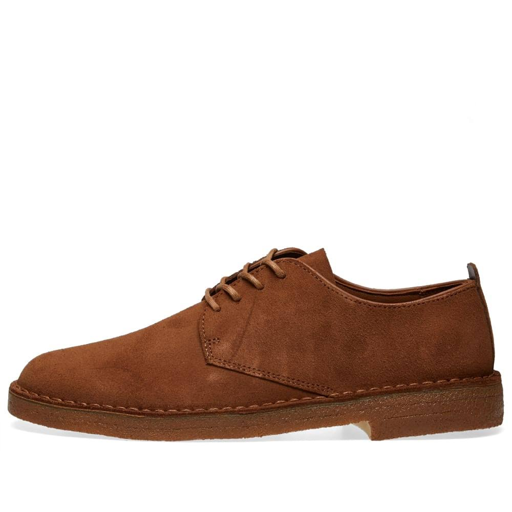 Clarks Originals ShoesCola London Suede Desert DHYeWb29EI