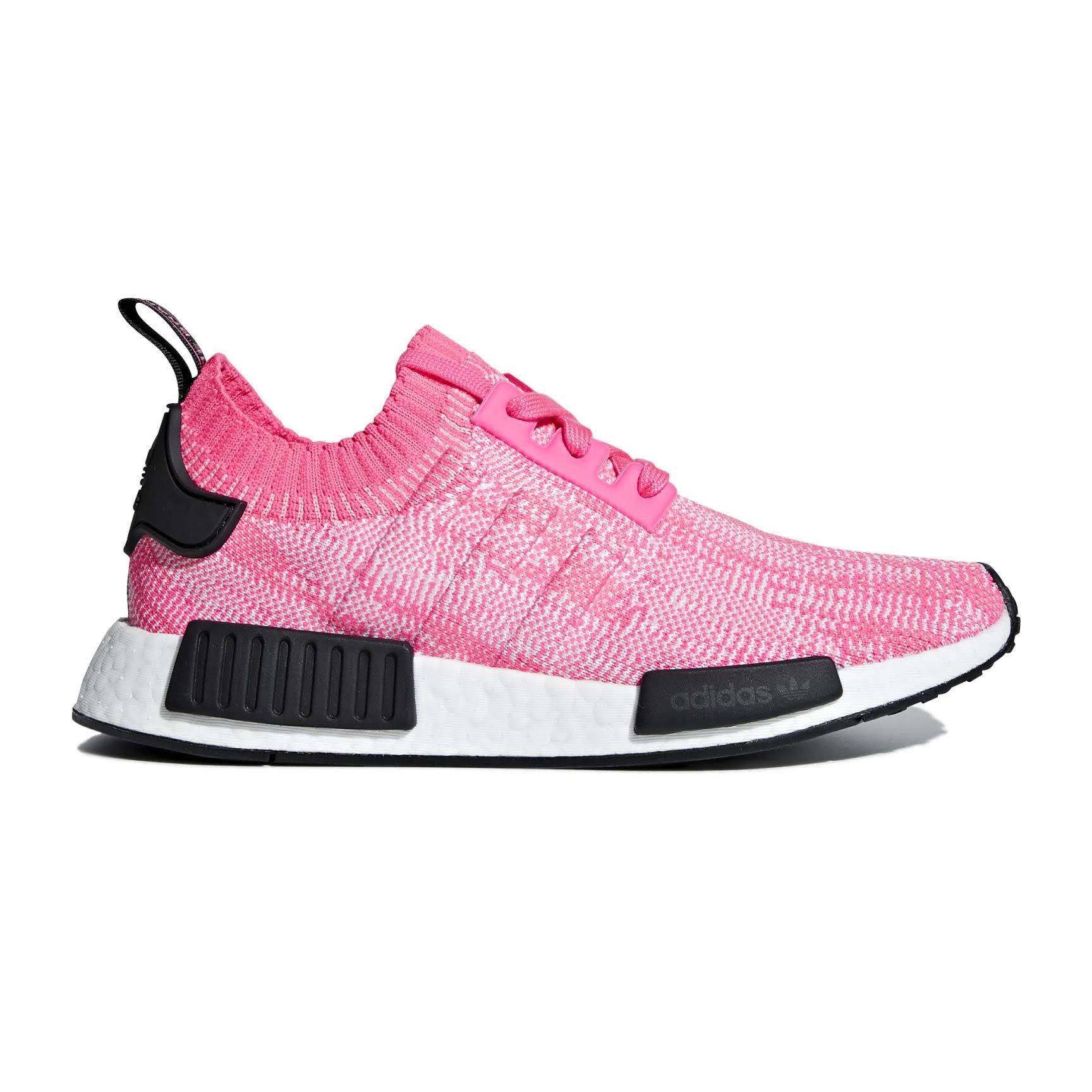 Pink' 'solar 0 Wmns Adidas Talla Mujer Primeknit r1 Nmd Para Zapatillas 7 wXY7qUx