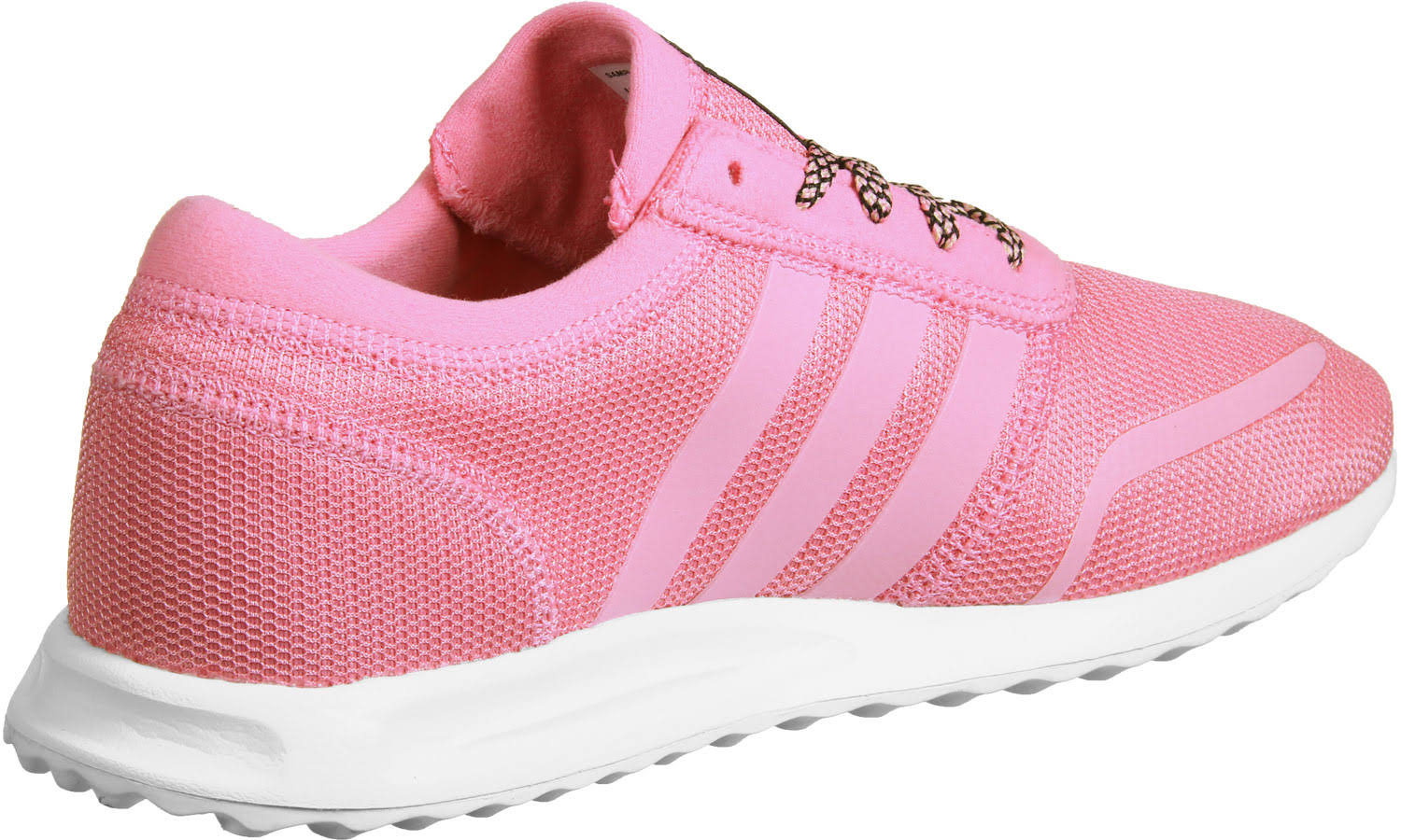 Adidas Girls' Los Angeles Trainers