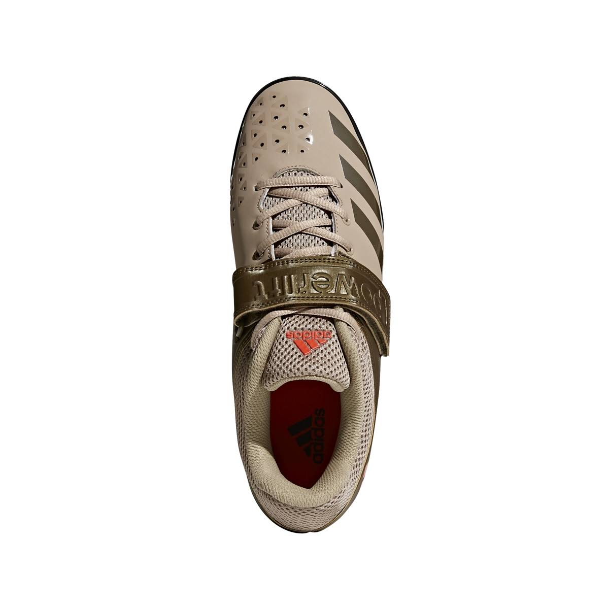 Tamaño Ba8017 1 Adidas 5 Para Hombre Powerlift Zapatos 5 3 wC0RqB