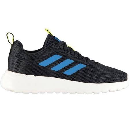 Racer Kind Cln Größe Sneaker Blau C13 Jungen Adidas Lite xUnWvRS