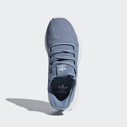 Para Zapatillas Adidas De Tubulares 5 Talla Hombre Shadow Natural 4 Deporte Gris IqOfq4