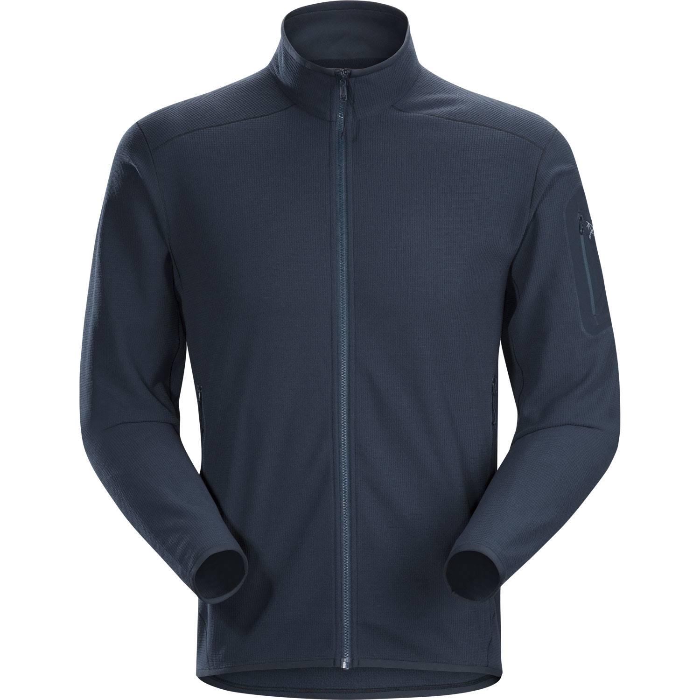 Herren Tui Lt Delta S Arc'teryx Jacket PaxZw